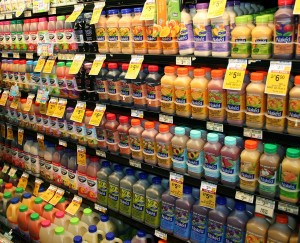 juice2-1280 (1)