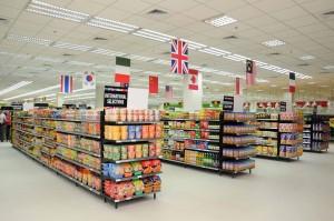 risparmiare-spesa-supermercato