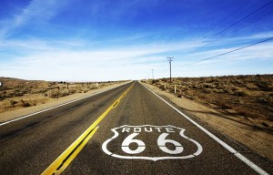 strade-panoramiche-route-66-162813_L