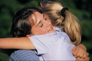 abbraccio (1)
