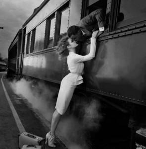 saluti-treno