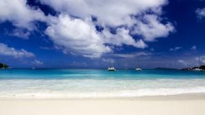 spiaggia_caraibica