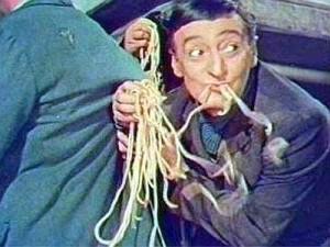 toto_spaghetti_web--400x300