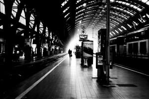 stazione_1 2
