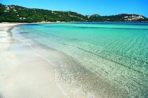 162-trasparenze_della_spiaggia_del_golfo_di_marinella