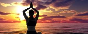 corsi di meditazione e yoga
