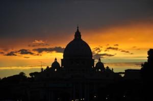 tramonto-roma-638x425